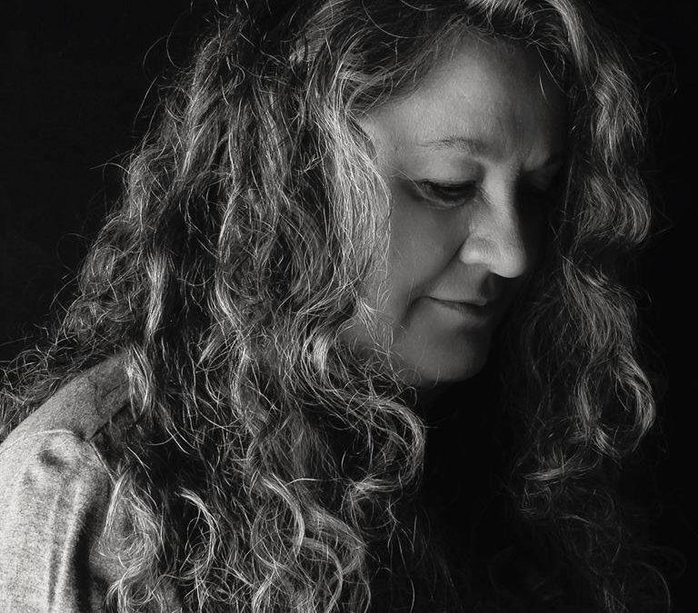 Artist Talk: Cheryl Wilson-Smith, 21 Pillows