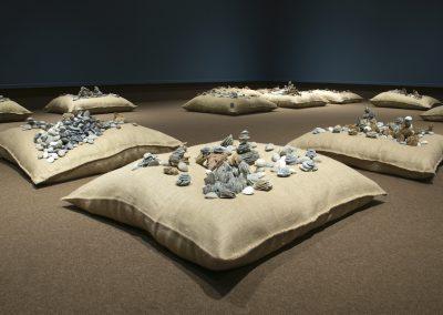 Cheryl Wilson-Smith, 21 Pillows
