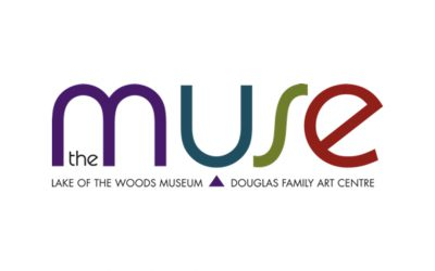 """What's in a Name? """"The Muse"""" Explained"""