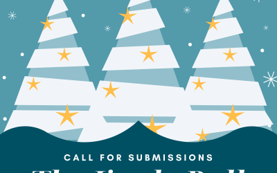 Call for Submissions: The Jingle Ball